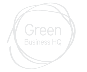 Green Business HQ
