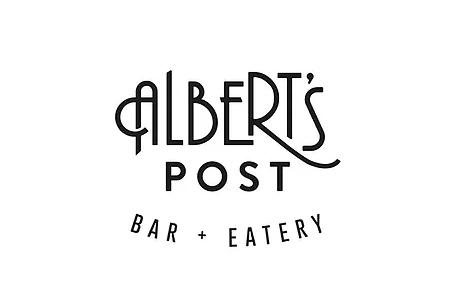 Albert's Post