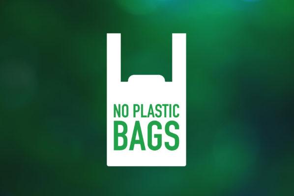 no plastic bag ban new zealand green business hq
